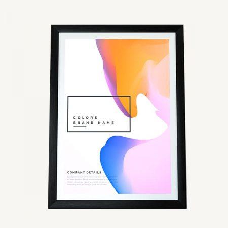 Marketing Postcards 2018A (Consectetur 2)