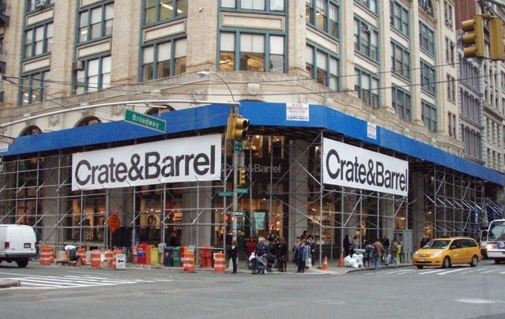 crate_barrel_1