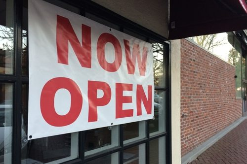 now-open-2