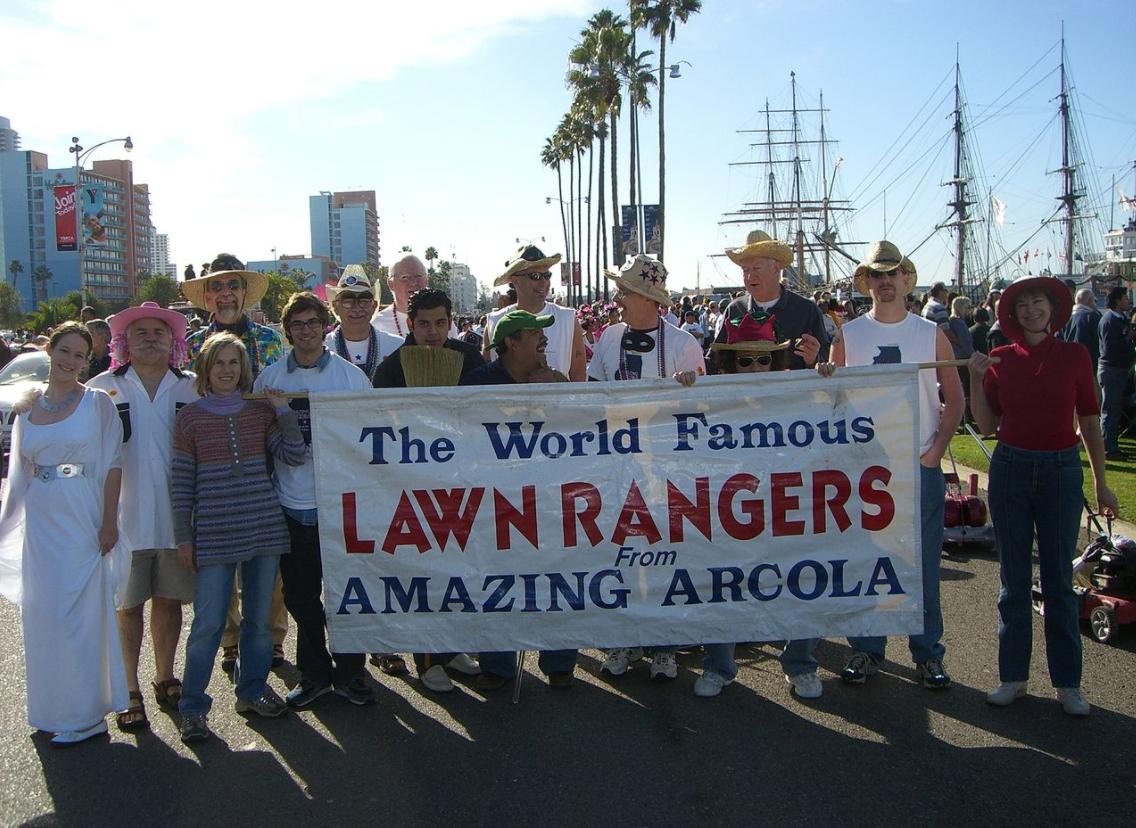 rec-parade-banner