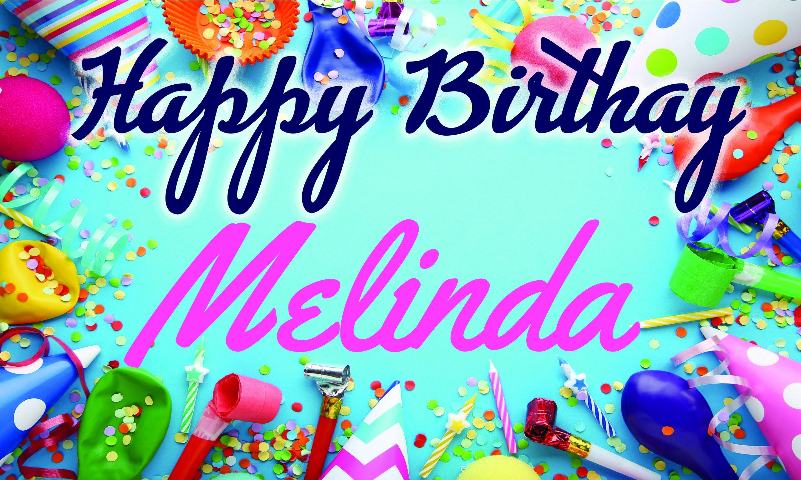 Happy Birthday- Confetti-1