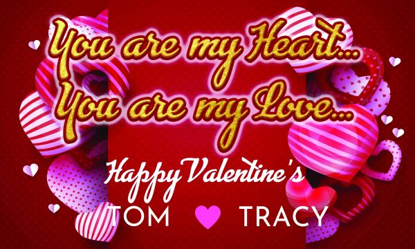holiday-valentinesday-heart