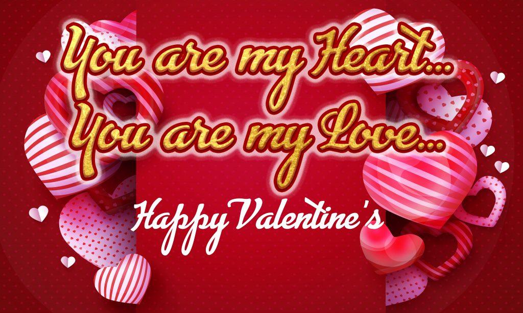 holiday-valentinesday-hearts