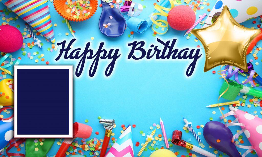happy-birthday-confetti